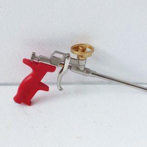 G2 Forniture - Pistola per Schiuma Asturo pg-1