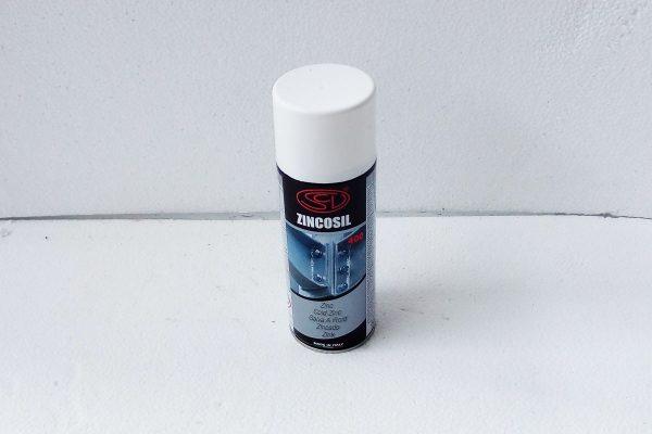G2 Forniture - Zinco Spray
