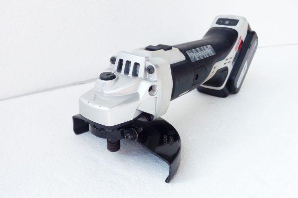 G2 Forniture - Smerigliatrice Panasonic ey46a2